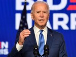 How Will Joe Biden Save The Us Economy Will He End Trade Wars