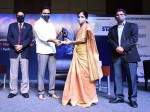 Infosys Tcs Get Hysea S Top Exporter Awards