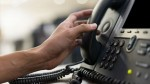 Dot Accepts Proposal On 0 Prefix For All Calls From Landlines To Mobiles