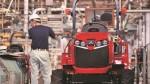 Mahindra To Make New K2 Series Tractors In Telangana