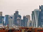 Qatar Puts Up For Sale Sign With New Property Visas