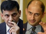 Raghuram Rajan Viral Acharya Rip Apart Rbi Over Bank Licences For Large Corporates