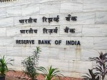 Rbi Working Group Committee Suggests Allowing Corporates As Bank Promoters