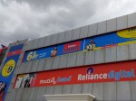 The Celebrations Get Bigger With Reliance Digital S Festival Of Electronics