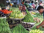 Retail Inflation Surges To 77 Month High Of 7 6 Percent