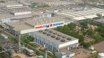 Maruti Suzuki Surges To 2 Lakh Car Sales Through Online Channel