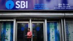 Need Further Stimulus To Offset Loss Of Working Hours Sbi Research