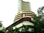 Nifty Crosses 13 000 For The First Time Ever Sensex At Record High
