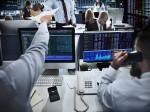 Moderna Why Pfizer Biontech And Novavax Stocks Are Sinking