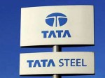 Tata Steels Work From Anywhere For White Collar Employees