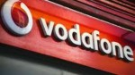 India Has Time Till December End To Appeal Against Vodafone Arbitration Award