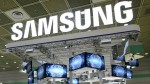 Samsung Is Moving Its Display Factory From China To Uttar Pradesh