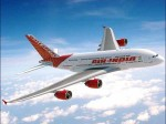 Dont Take Part In Air Indias Strategic Sales Pilots Unions To Employees