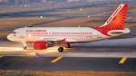 Tatas And Air India Employees Submit Eoi For 51 Percent Stake