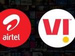 Jio Accuses Airtel Vodafone Idea Of Fanning Farmers Ire Against It