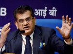 We Are Too Much Of A Democracy Tough Reforms Hard Niti Aayog Chief