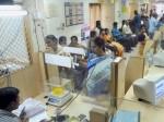 Public Sector Banks To Raise Rs 25 000 Crore In Next 3 Months Financial Secretary Debasish Panda
