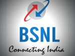 Bsnl Launches Rs 365 Prepaid Plan With 365 Days Validity