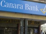 Canara Bank Has Set A Floor Price Of Rs 103 50 Per Share For Its Qip To Raise Up To Rs 2 000 Crore