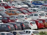 Indian Automakers Fear Container Shortage To Hit Parts Supply