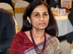Supreme Court Rejects Chanda Kochhar S Plea Sacking As Icici Banks Ceo And Md