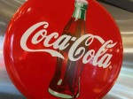 Coca Cola To Cut 2 200 Jobs Worldwide Amid Covid 19 Challenges