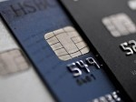Credit Card Inquiry Volumes Recovered Fully From April