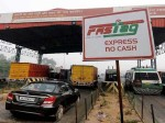 Centre To Make Fastags Mandatory At Toll Plazas For All Payments From January