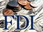 Fdi Equity Inflows Into India Cross 500 Billion Dollar Milestone