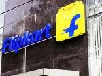 Flipkart India Revenue Grew 12 Percent To Rs 34 610 Crore In Fy