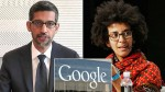 Google Ceo Apologizes For Handling Of Departure Of Ai Expert