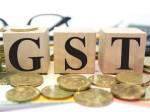 Businessmen Resent New Gst Amendment