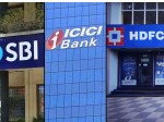 Hdfc Icici Bank Sbi Among Top 10 Lenders In 2020 Google Pay Phonepe Top Wallets