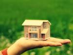 Kotak Mahindra Punjab National Bank Offer The Lowest Rates On Home Loans
