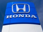 Japan S Honda Motor To Stop Auto Sales In Russia In