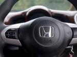 Honda Cars India Shuts 23 Year Old Greater Noida Car Unit