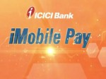 Icici Bank Launches Interoperable Banking App Imobile Pay