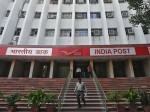 Keep Minimum Balance In Post Office Savings Account Or Face Rs 500 Fine From December