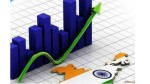 India To Become Fifth Largest Economy In 2025 Cebr Report Forecast