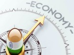 S And P Revises India S Fy21 Gdp Contraction Forecast To 7 7 Percent