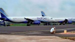 Indigo Airlines To Refund All Payments Made Against Credit Shells By Jan 31
