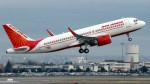 Interups Withdraws From Air India Bidding Process Says Will Support Employees Bid