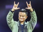 China Targets Jack Ma S Alibaba Empire In Monopoly Probe