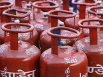 Lpg Gas Cylinder Prices Hiked Here S How Much It Will Cost In These Cities