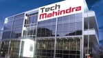 Mahindra To Hike Prices Of Passenger Commercial Vehicles From 1 January