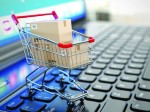 Percent E Commerce Order Volume Growth This Festive Season
