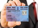 Get Pan Card Within Minutes Free Of Cost Through Aadhaar