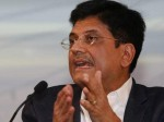 Industry Government Have To Partner For India To Become 5 Trillion Economy Goyal