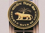 India S Economy Recovering Faster Warns About Worm In The Apple Rbi