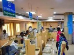 Sbi To Roll Out New Cheque Book System From January
